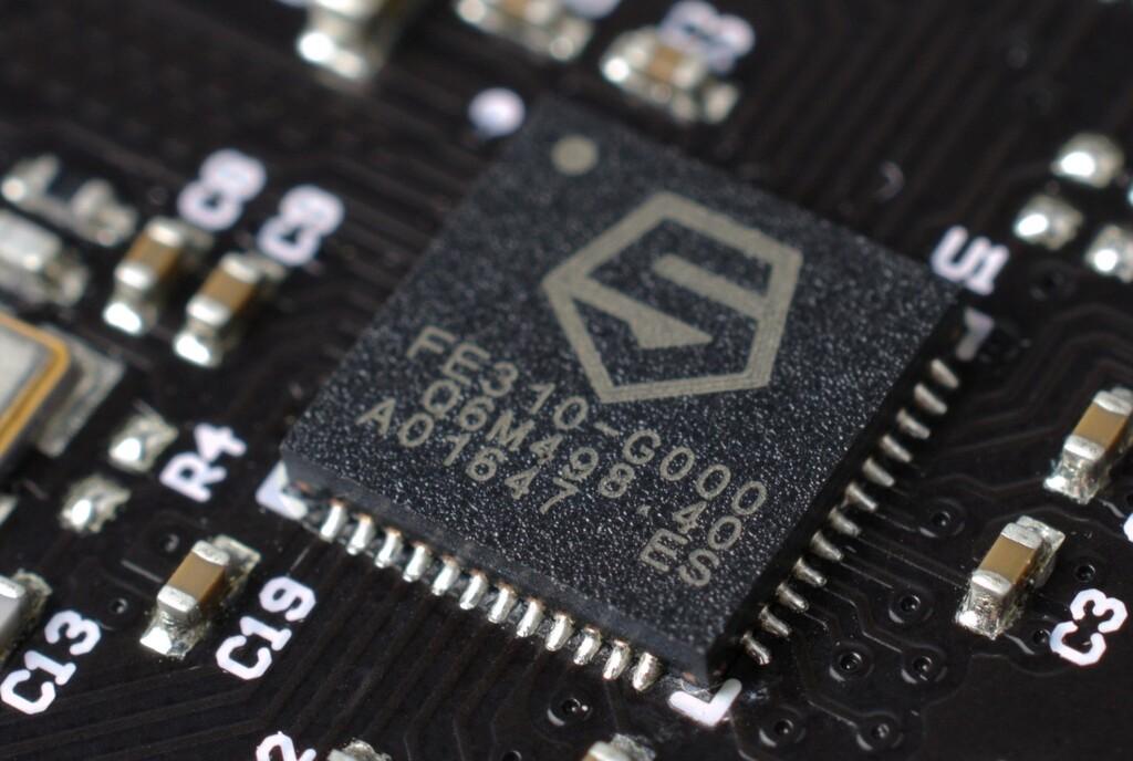 Intel quiere comprar SiFive: con ello se metería de lleno en la prometedora arquitectura RISC-V, rival de ARM