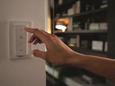 Monitores, amplificadores, Netflix, ahorro energético y más: lo mejor de la semana