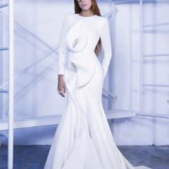 Foto 12 de 21 de la galería vestidos-de-novia-roberto-diz en Trendencias