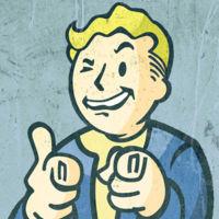Siete claves para entender por qué Fallout 4 nos revoluciona a todos