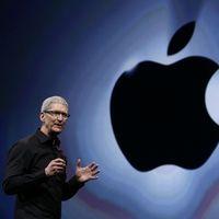 Apple One será la suscripción que aglutinará todos los servicios de Apple, y se lanzará en octubre, según Bloomberg