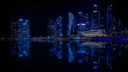 Singapore 1990959 1280