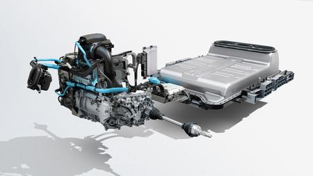 Renault Zoe 2019 275