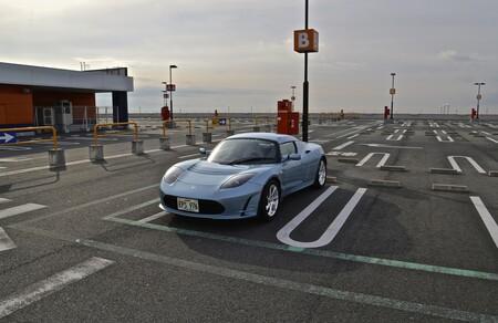 Tesla es rentable, pero no por sus coches: el truco de Bitcoin y los créditos de emisiones