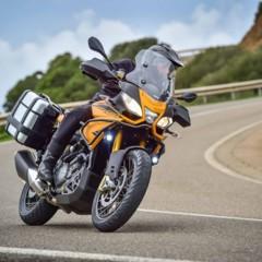 Foto 6 de 105 de la galería aprilia-caponord-1200-rally-presentacion en Motorpasion Moto