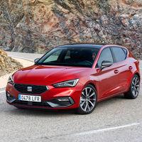 El SEAT León más barato llegará este verano con un motor de gasolina de 90 CV, por menos de 20.000 euros