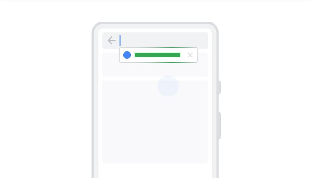 Android 10 actualiza sus ajustes de privacidad: ahora permite borrar los datos(info) de sus sugerencias inteligentes