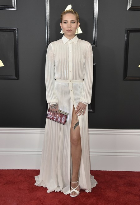 Skylar Grey Grammy