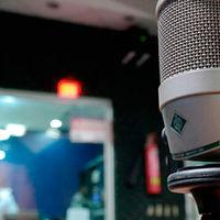 IFT investigará si participantes en licitación de Radio AM y FM dieron información falsa