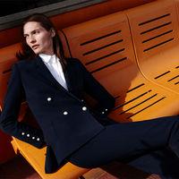 Zara tiene como objetivo vestirnos de lunes a viernes (desprendiendo mucho, muchísimo, estilo)