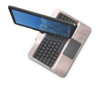 HP TouchSmart TM2, larga vida a los tablets clásicos
