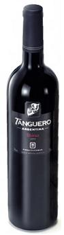 Flichman Tanguero, un vino argentino de calidad