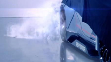 Hyundai Motorsport Electrico 1