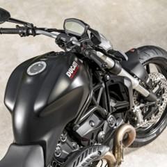 Foto 55 de 115 de la galería ducati-monster-821-en-accion-y-estudio en Motorpasion Moto