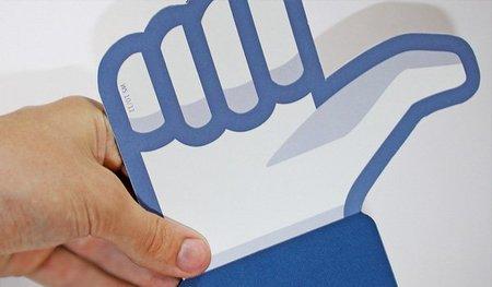 Facebook se llamará FB en Nasdaq