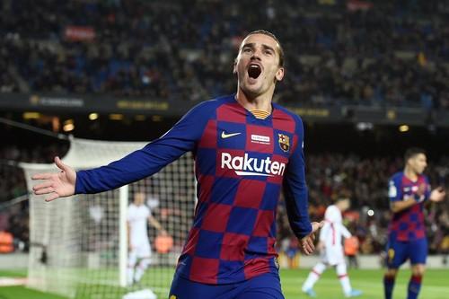 Guía FIFA 20. Momentos TOTW 6: Equipo de la Semana del 22 al 29 de abril de 2020