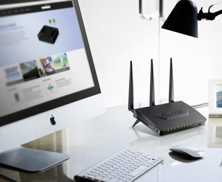 Cómo mejorar la velocidad de tu conexión Wi-Fi configurando los canales en el router