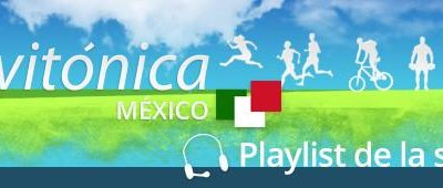 Música para correr: playlist de la semana CXI