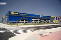 Ikea Valencia abrirá el 17 de junio