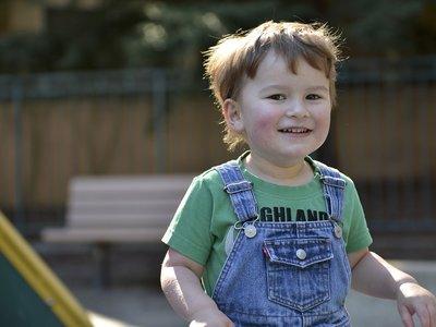 Se confirma que la mayoría de casos de autismo son hereditarios
