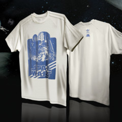 Foto 5 de 26 de la galería adidas-originals-star-wars-collection en Trendencias Lifestyle