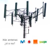 Cobertura en España: información, falsos mitos y la guerra por instalar más antenas