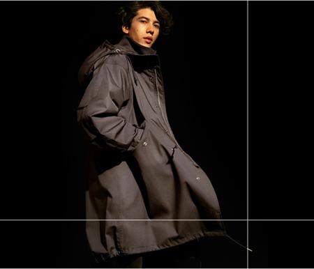 Uniqlo no es el Zara japonés, pero aún así nos encanta