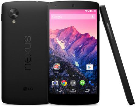 Nexus5deverdad