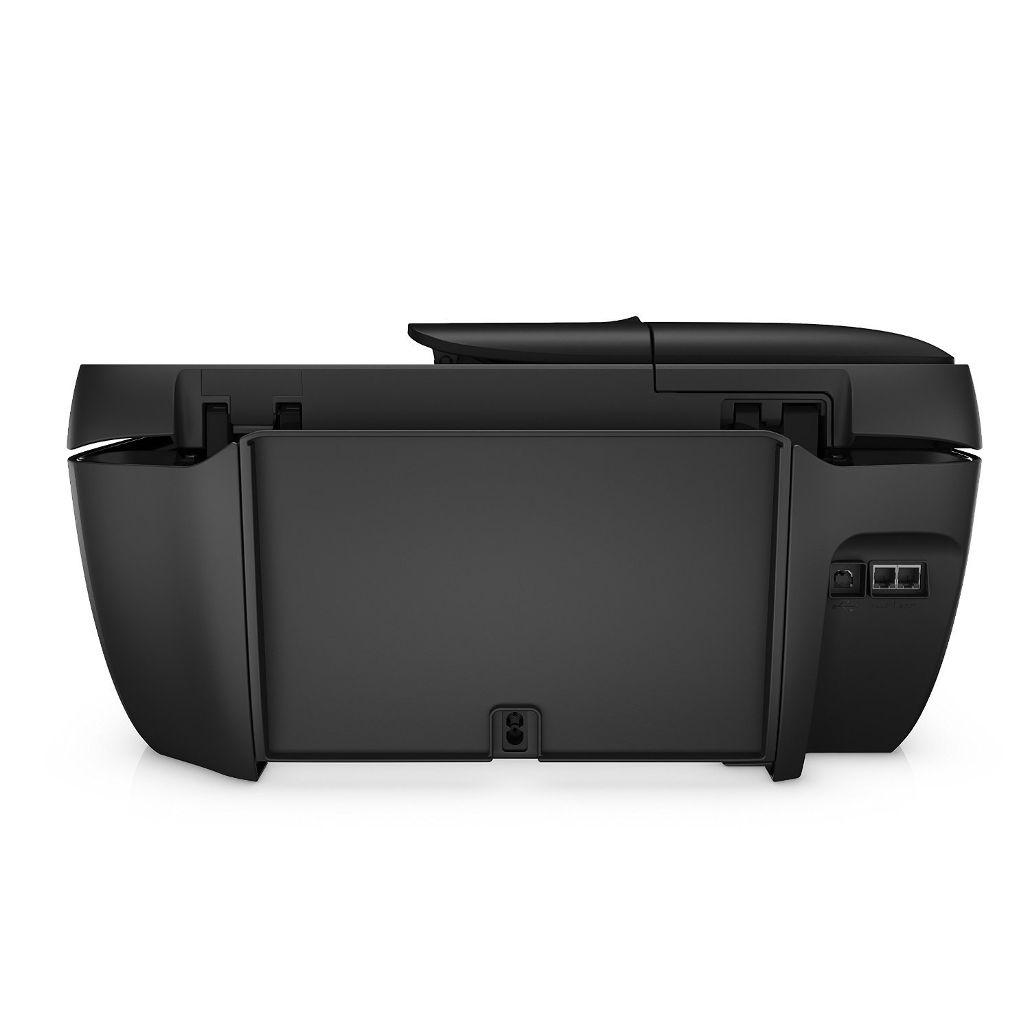 Foto de HP OfficeJet All-in-One 3830 AIO (1/5)