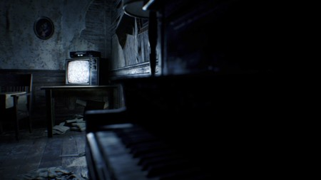 ¿Qué opinas del cambio de aires que promete Resident Evil 7?: la pregunta de la semana