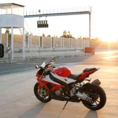 Foto 83 de 160 de la galería bmw-s-1000-rr-2015 en Motorpasion Moto