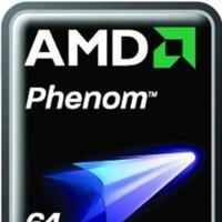 AMD Phenom 6000, sucesores de los X2