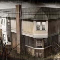 Foto 10 de 14 de la galería nuevas-imagenes-de-heavy-rain en Vida Extra
