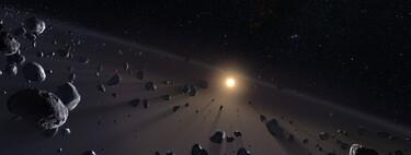 Algo hay al borde del Sistema Solar: descubren cientos de nuevos objetos afectados por una fuerza gravitacional desconocida
