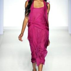 Foto 3 de 16 de la galería tendencias-primavera-verano-2012-el-rosa-manda-en-nuestro-armario en Trendencias
