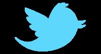 IBM acusa a Twitter de infringir sus patentes