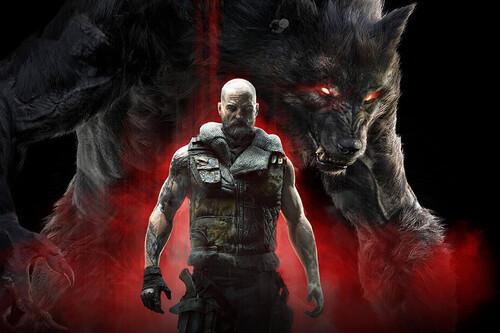 Análisis de Werewolf: The Apocalypse - Earthblood: la esencia del doble A se viste de colmillos, desmembramientos y lobos hippies