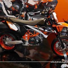 Foto 24 de 25 de la galería resto-de-novedades-de-ktm-presentada-en-el-salon-de-milan-2011 en Motorpasion Moto