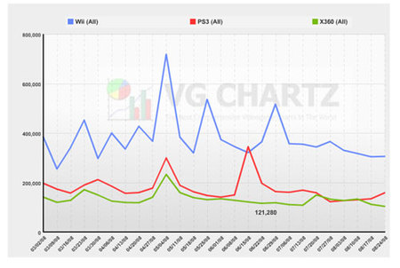 vg-graf-08.jpg