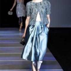 Foto 57 de 62 de la galería giorgio-armani-primavera-verano-2012 en Trendencias