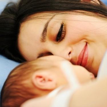 """Un verdadero """"baby boom"""": un hospital en Texas atendió el nacimiento de 48 bebés en solo 41 horas"""