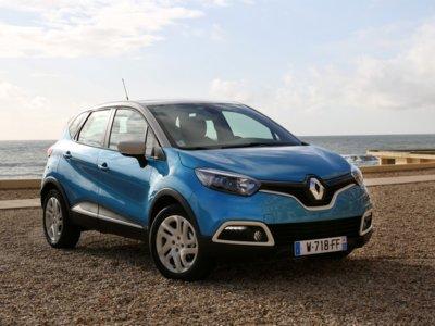 Renault promete aplicar medidas concretas para reducir las emisiones de sus modelos diésel