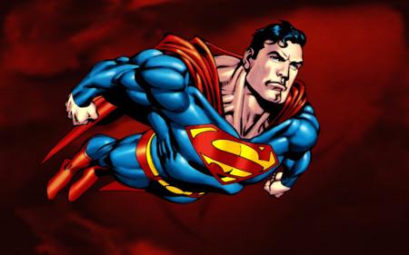 Superman Game Rumor