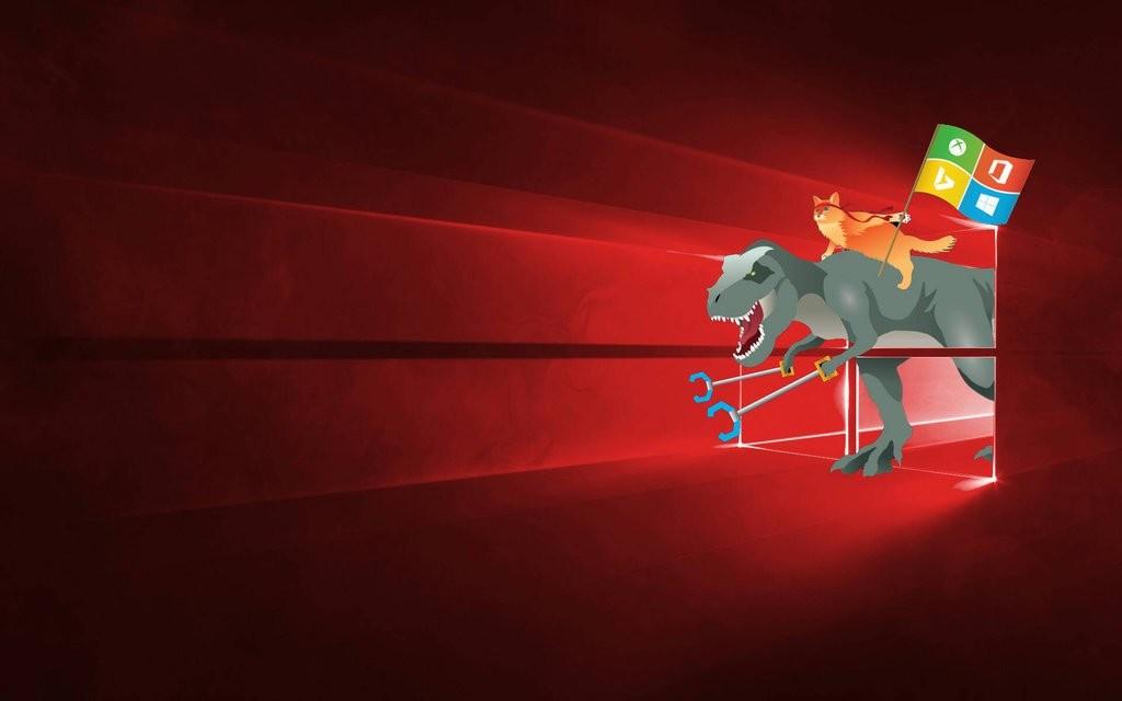 La herramienta para resolver todos los problemas de privacidad de Windows 10 en un click