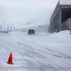 Foto 25 de 27 de la galería michelin-pilot-alpin-y-michelin-latitude-alpin-experiencia-4matic en Motorpasión