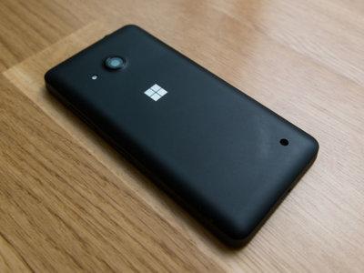 El declive de Windows Phone en 2015: precedentes, actualidad y la esperanza de un nuevo sistema