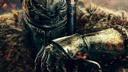 Los nuevos detalles de Dark Souls 3 nos hablan sobre el combate, el modo en línea y más
