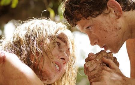 Lo Imposible es la mejor película española de 2012