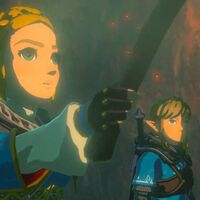 Nintendo en el E3 2021: sigue el Nintendo Direct de Nintendo Switch en directo y en vídeo con nosotros [finalizado]