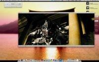 Apple podría lanzar un formato de vídeo propio